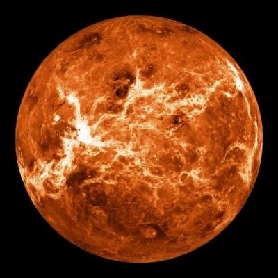 Cum ar fi sa traiesti pe Mercur?