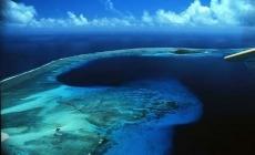 Cei mai captivanti atoli din lume