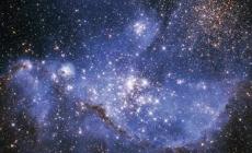 20 de lucruri ciudate despre Univers