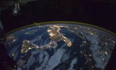 Un astronaut american si un cosmonaut rus vor petrece un an la bordul Statiei Spatiale Internationale