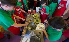 Green School Festival 2016