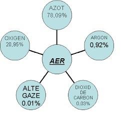 Lecția despre AER