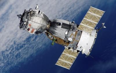Satelitii arificiali, parte indispensabila a tehnologiei de azi