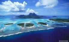 Galapagos  sau  Insulele Vrajite