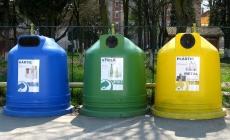 Importanta reciclarii