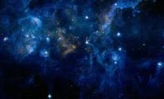 Cygnus – Constelatia Lebada
