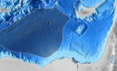 Un geolog a descoperit cea mai veche zona de pe fundul marii