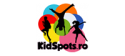 Kidsports.ro