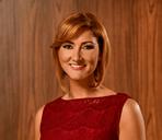 Anna Katharina Scheidereiter, responsabil CSR, Kaufland Romania