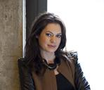 Raluca Fiser, Presedinte Green Revolution